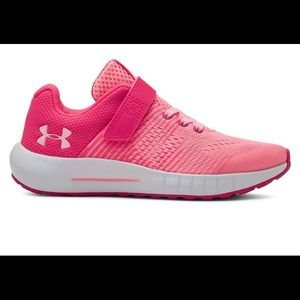 🌸Under Armour Sneaker
